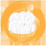 Dao Herbals Logo